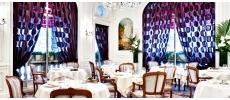 Restaurant Raphael Gastronomique Paris