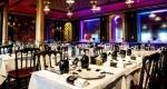 Restaurant Le Grand Bistro 17 ème
