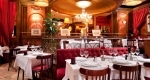 Restaurant Bistro de Melrose
