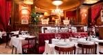 Restaurant Bistro Melrose