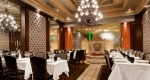 Restaurant Le Grand Bistro Maillot Saint-Ferdinand