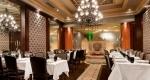 Restaurant Le Grand Bistro Saint Ferdinand