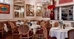 Restaurant angelina maillot traditionnel paris paris 17 me - Restaurant el ward porte maillot ...