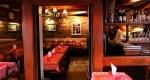 Restaurant Le Petit Villiers