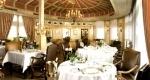 Restaurant Paul Bocuse - Collonges au Mont d'Or