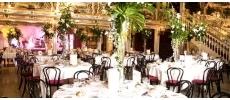 Paul Bocuse Haute gastronomie Collonges au Mont d'Or