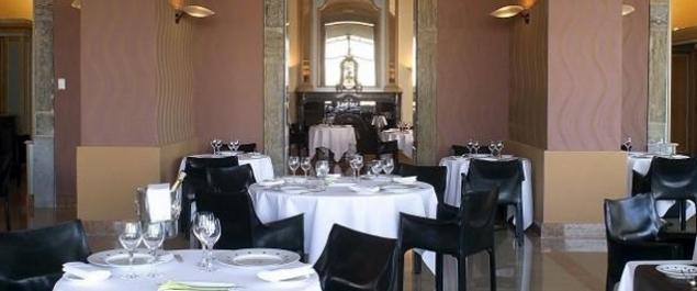 Restaurant les terrasses de lyon haute gastronomie lyon for Restaurant terrasse lyon