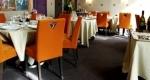 Restaurant L'Alexandrin