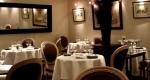 Restaurant Le Gourmet de Seze