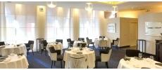 Le Gourmet de Seze* Gastronomique Lyon