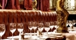 Restaurant Le Cazenove