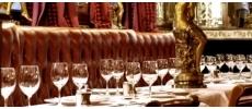 Le Cazenove Gastronomique Lyon