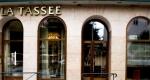 Restaurant La Tassée