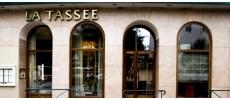 La Tassée Gastronomique Lyon