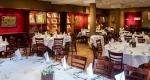 Restaurant Brasserie Georges