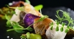 Restaurant Maison Clovis*