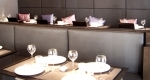 Restaurant Maison Clovis