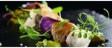 Maison Clovis* Gastronomique Lyon