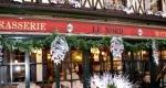 Restaurant Le Nord - Lyon