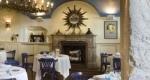 Restaurant Brasserie Le Sud