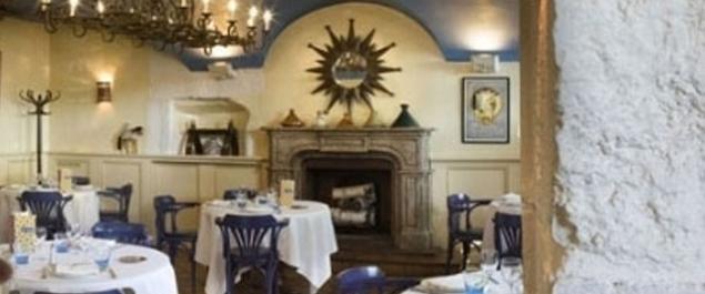 Restaurant Brasserie Le Sud - Lyon