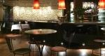 Restaurant Le Gabion