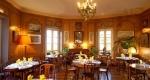 Restaurant Maison Villemanzy