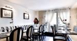 Restaurant Au Club des Siciliens