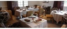 Les Caudalies Gastronomique Saint Herblain