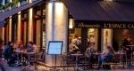 Restaurant L'Espace Carnot