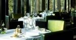 Restaurant Philippe Gauvreau