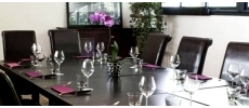 Restaurant Le 5 Traditionnel Boulogne-Billancourt