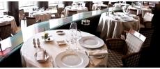 Celest Bar & Restaurant Gastronomique Lyon