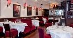Restaurant Le Madeleine C