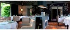 La Laiterie Haute gastronomie Lambersart