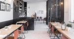 Restaurant Le Sebastopol