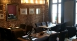 Restaurant Le Lion Bossu