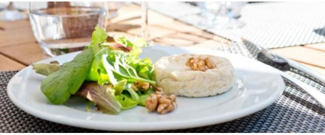 Restaurant restaurant les jardins de bagatelle traditionnel paris paris 16 me - Jardin de bagatelle restaurant ...
