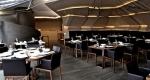 Restaurant Le 39V *