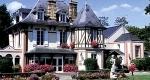 Restaurant Le Restaurant de l'Hôtel L'Assiette Champenoise