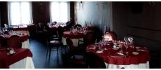 La Gourmandière Traditionnel Carignan