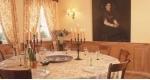Restaurant Chez Yvonne