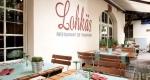 Restaurant Lohkas