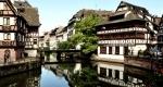 Restaurant La Maison des Tanneurs - Strasbourg