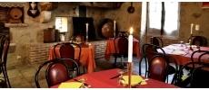 Restaurant Le Cantou Traditionnel Toulouse