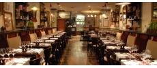 Huguette Café Cantine du Bon Vivre Traditionnel Toulouse