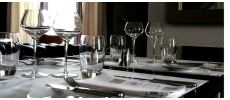 JY'S Haute gastronomie Colmar