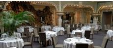 Le Chapon Fin Haute gastronomie Bordeaux