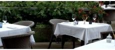 L'Oiseau Bleu Gastronomique Bordeaux