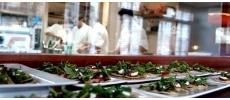 Gravelier Gastronomique Bordeaux